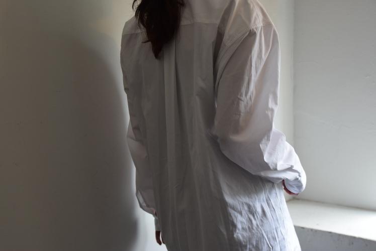 洗練された 一着 。_b0110586_14220080.jpg