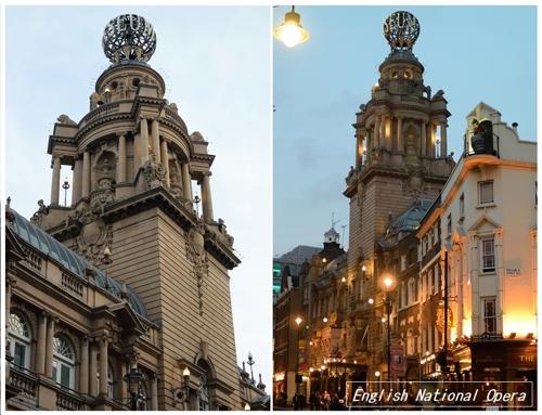 欧州旅行(1)(ロンドンでオペラを)_a0204089_6503894.jpg
