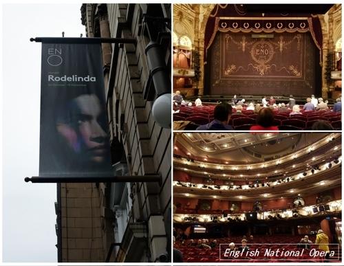 欧州旅行(1)(ロンドンでオペラを)_a0204089_6504728.jpg