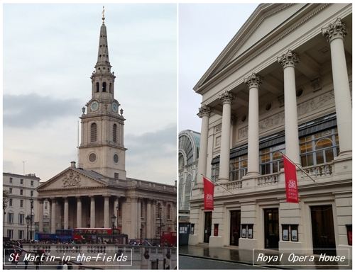 欧州旅行(1)(ロンドンでオペラを)_a0204089_6505847.jpg