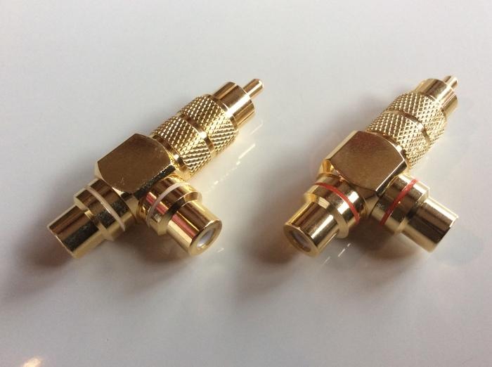 バイワイヤリング対応スピーカーを劇的に高音質化させるグレードアップ術!!_b0292692_18004425.jpg