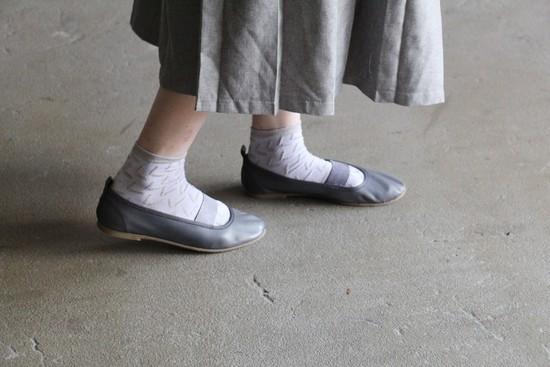 ペタンコ靴_b0165512_1822710.jpg