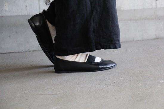 ペタンコ靴_b0165512_18244535.jpg