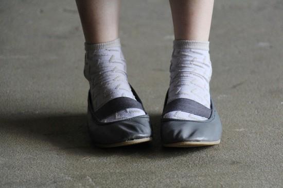ペタンコ靴_b0165512_18313736.jpg