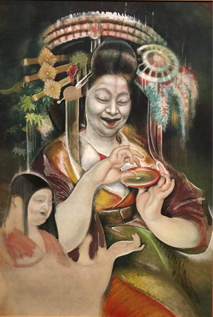 岡本神草の画像 p1_16