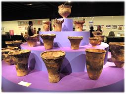 縄文時代 古代の日本人の芸術_d0221430_18232342.jpg