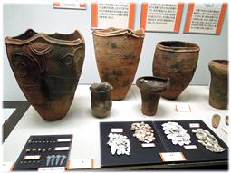 縄文時代 古代の日本人の芸術_d0221430_18241511.jpg
