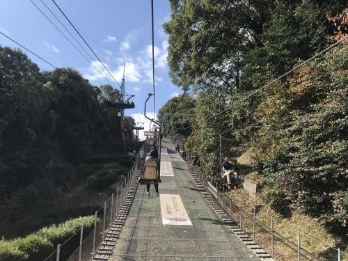 松山城へ。_b0028732_01222863.jpeg