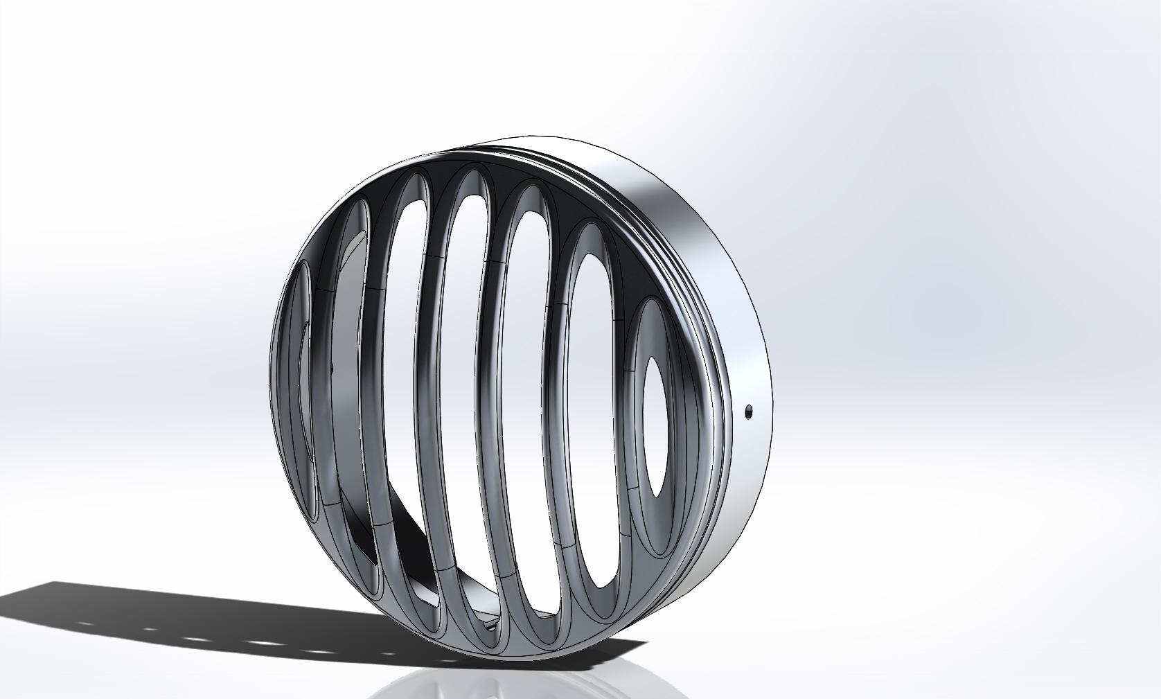 工業デザイン_a0139843_20372998.jpg