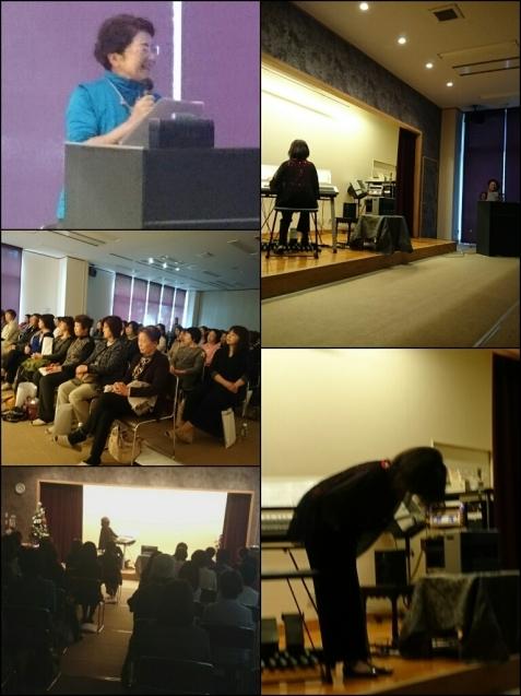 エレクトーンコンサート大成功!_f0323446_10315103.jpg