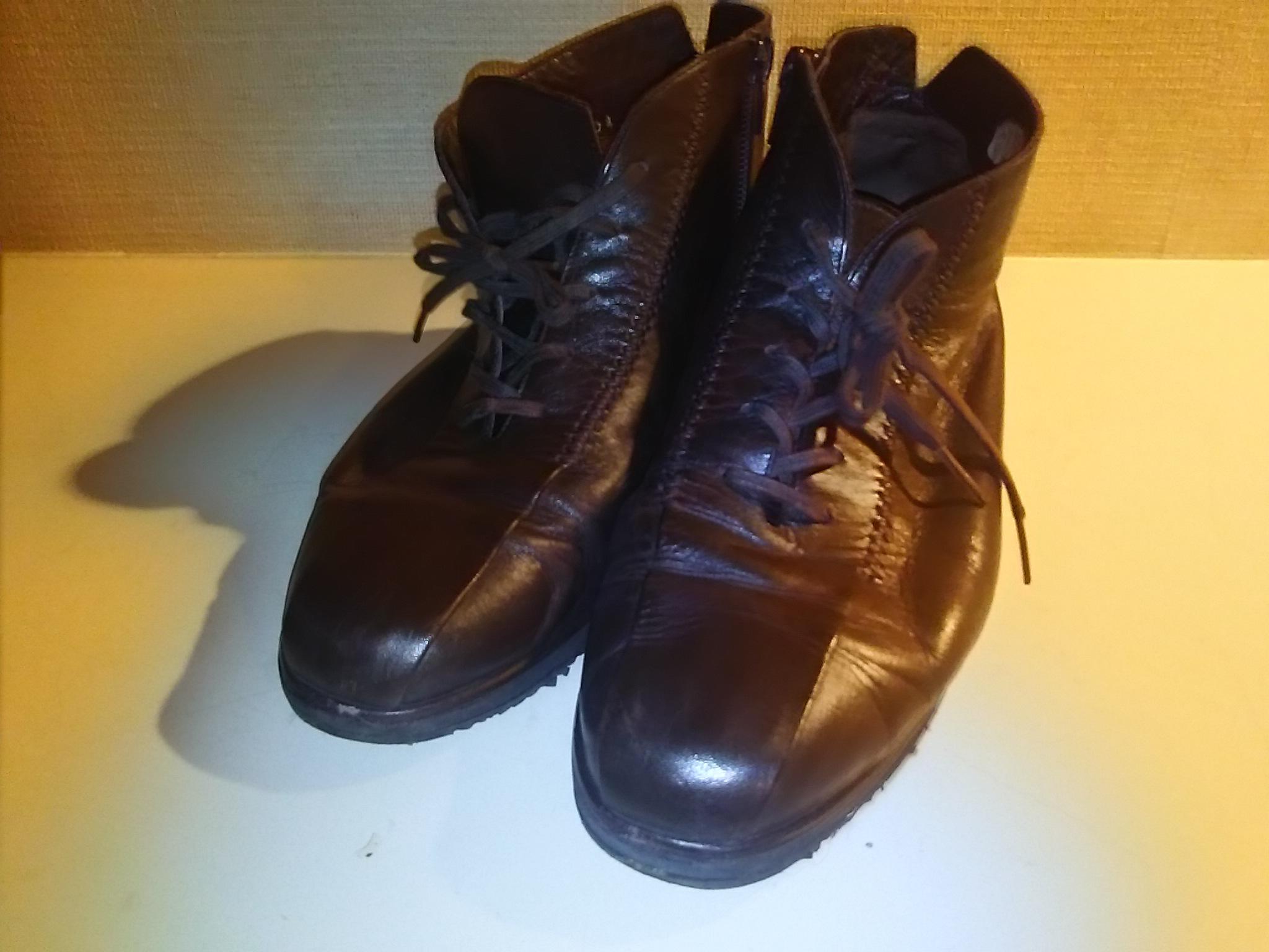 験のいいお靴_b0299052_06093321.jpg