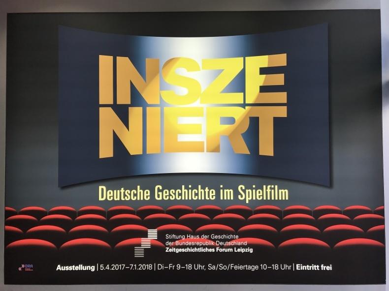 特別展「映画に見るドイツの歴史」_e0141754_16592368.jpg