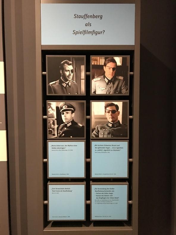 特別展「映画に見るドイツの歴史」_e0141754_17041852.jpg