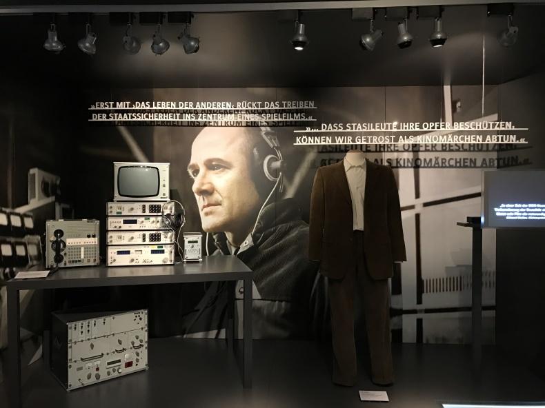 特別展「映画に見るドイツの歴史」_e0141754_17084617.jpg