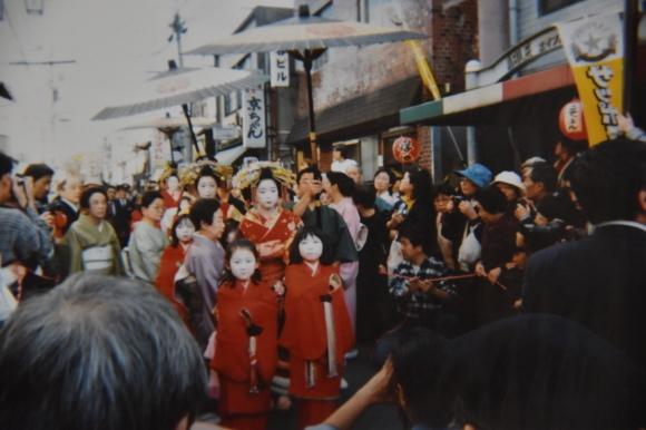京都パンパン赤線時代 四十六_f0347663_15041870.jpg