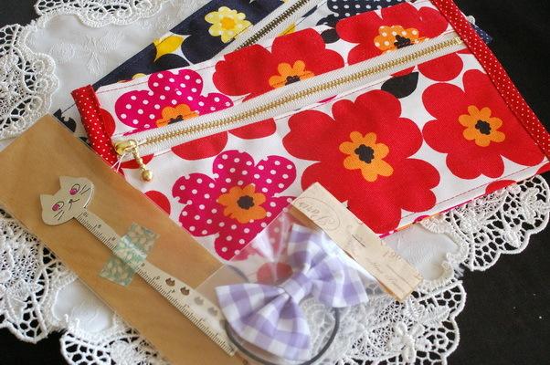 桜の空雑貨市とekie_d0327373_12394140.jpg