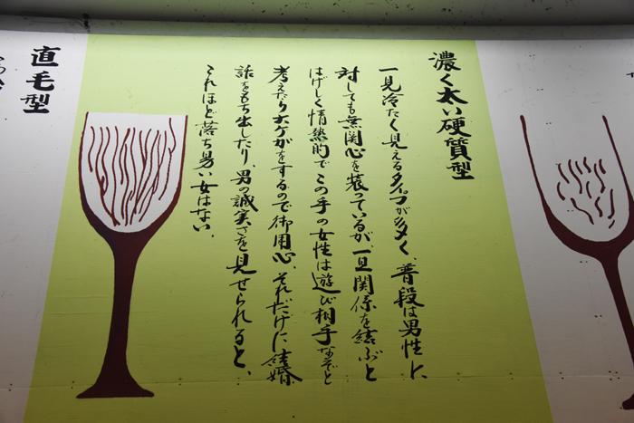 【閲覧注意】チンチン音頭発祥地?!貴重な秘宝館!淡路島ナゾのパラダイスが珍スポットすぎてヤバイ_e0171573_092156.jpg