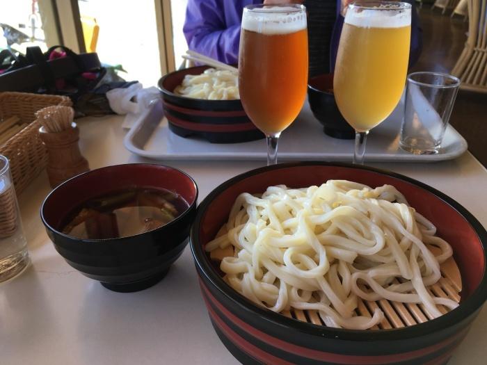 2017.11.3-5 北関東の川沿いサイクリングロードを繋ぐチャリ旅_b0219778_09145868.jpg