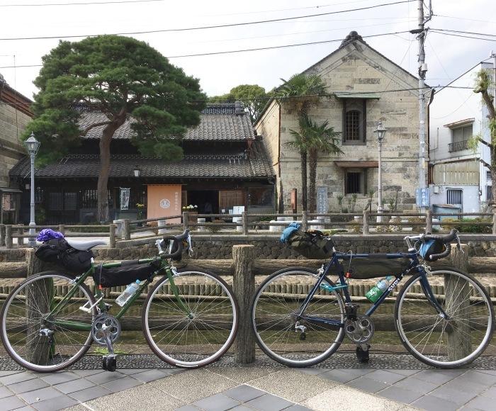 2017.11.3-5 北関東の川沿いサイクリングロードを繋ぐチャリ旅_b0219778_09172675.jpg