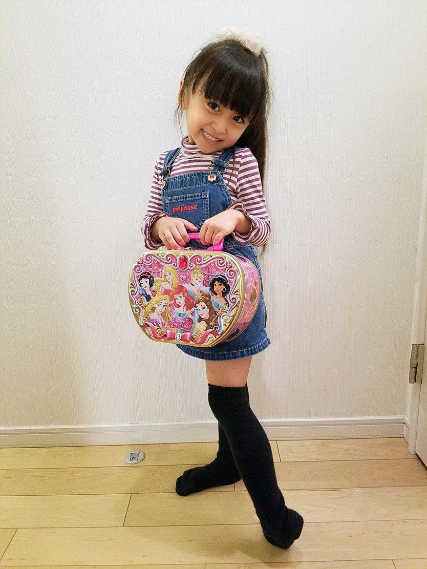 最近の娘の日記☆英語スクールでの楽しい時間等。_d0224894_01260889.jpg