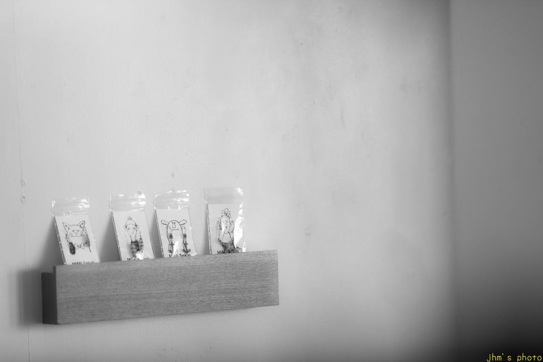 カフェのカウンターから眺める風景_a0158797_22130980.jpg