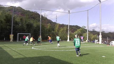 ゆるUNO 11/11(土) at UNOフットボールファーム_a0059812_09084857.jpg