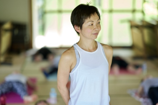 Breathing mayu yoga開催のお知らせ_a0267845_19063423.jpeg