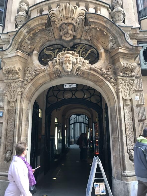 ノスタルギー博物館へ_e0141754_13514487.jpg