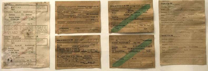 ノスタルギー博物館へ_e0141754_13523513.jpg