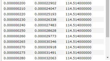 草コインを買い増す_a0007462_21301559.jpg