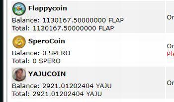 草コインを買い増す_a0007462_21360901.jpg