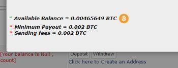 草コインを買い増す_a0007462_21412489.jpg