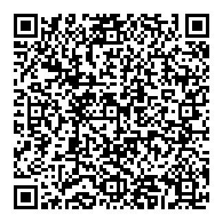 c0151965_14463152.jpg