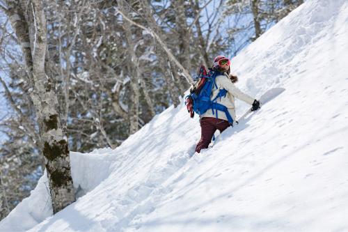 ぐるなび  SURF & SNOW で私のインタビュー記事掲載していただきました!_c0151965_15011355.jpg