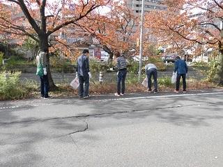 http://pds.exblog.jp/pds/1/201711/13/68/c0204368_11534266.jpg
