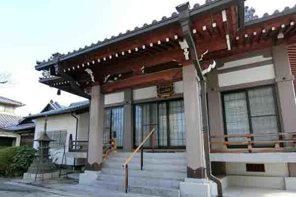慶傳寺(けいでんじ)_a0045381_18040818.jpg