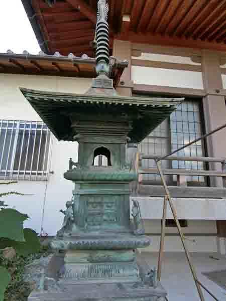 慶傳寺(けいでんじ)_a0045381_18042084.jpg