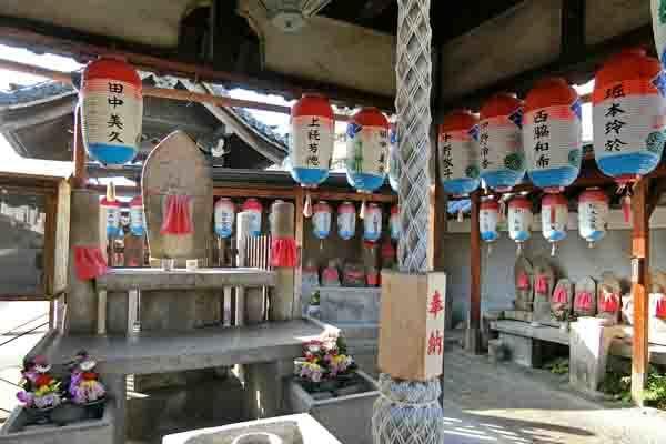 慶傳寺(けいでんじ)_a0045381_18042569.jpg