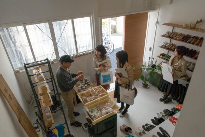 オープンナガヤ大阪2017 を終えて。_e0000881_16470410.jpg