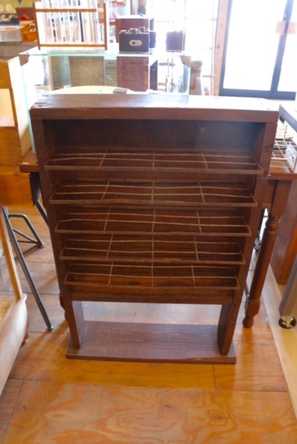 昭和初期の古い家・古民家片付け。家財古道具買取ます。どこでも無料出張買取_d0172694_15254910.jpg