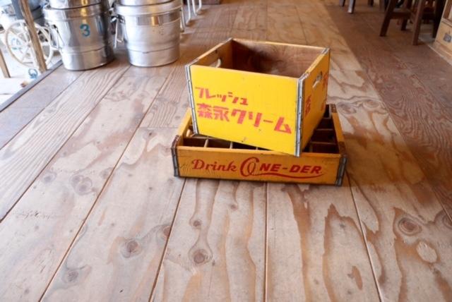 昭和初期の古い家・古民家片付け。家財古道具買取ます。どこでも無料出張買取_d0172694_15260507.jpg