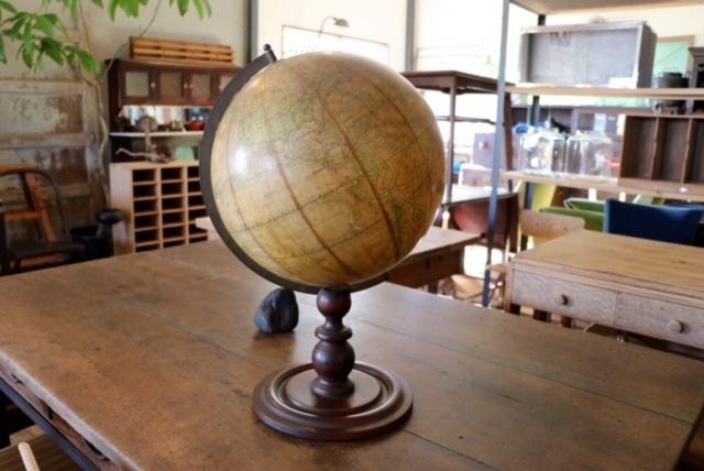 昭和初期の古い家・古民家片付け。家財古道具買取ます。どこでも無料出張買取_d0172694_15262366.jpg