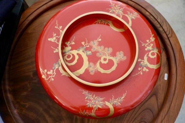 昭和初期の古い家・古民家片付け。家財古道具買取ます。どこでも無料出張買取_d0172694_15265819.jpg