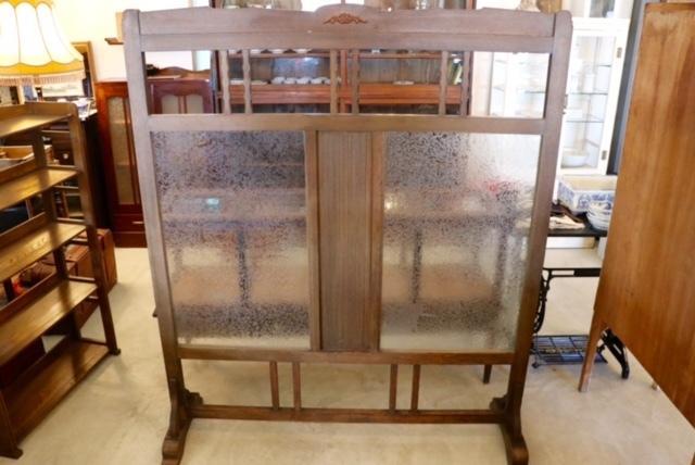 昭和初期の古い家・古民家片付け。家財古道具買取ます。どこでも無料出張買取_d0172694_15272160.jpg