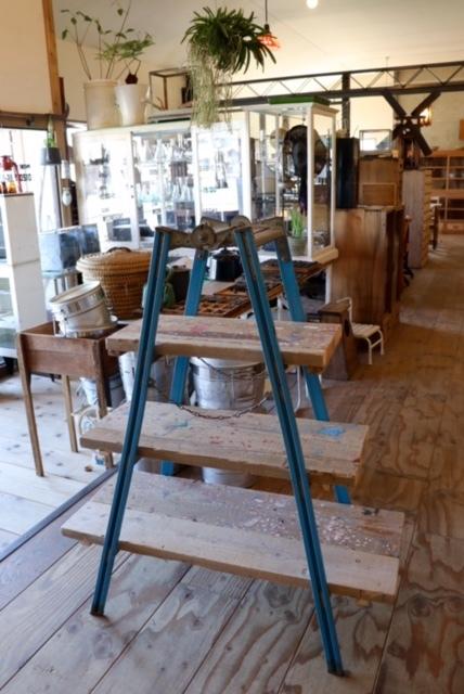 昭和初期の古い家・古民家片付け。家財古道具買取ます。どこでも無料出張買取_d0172694_15282323.jpg