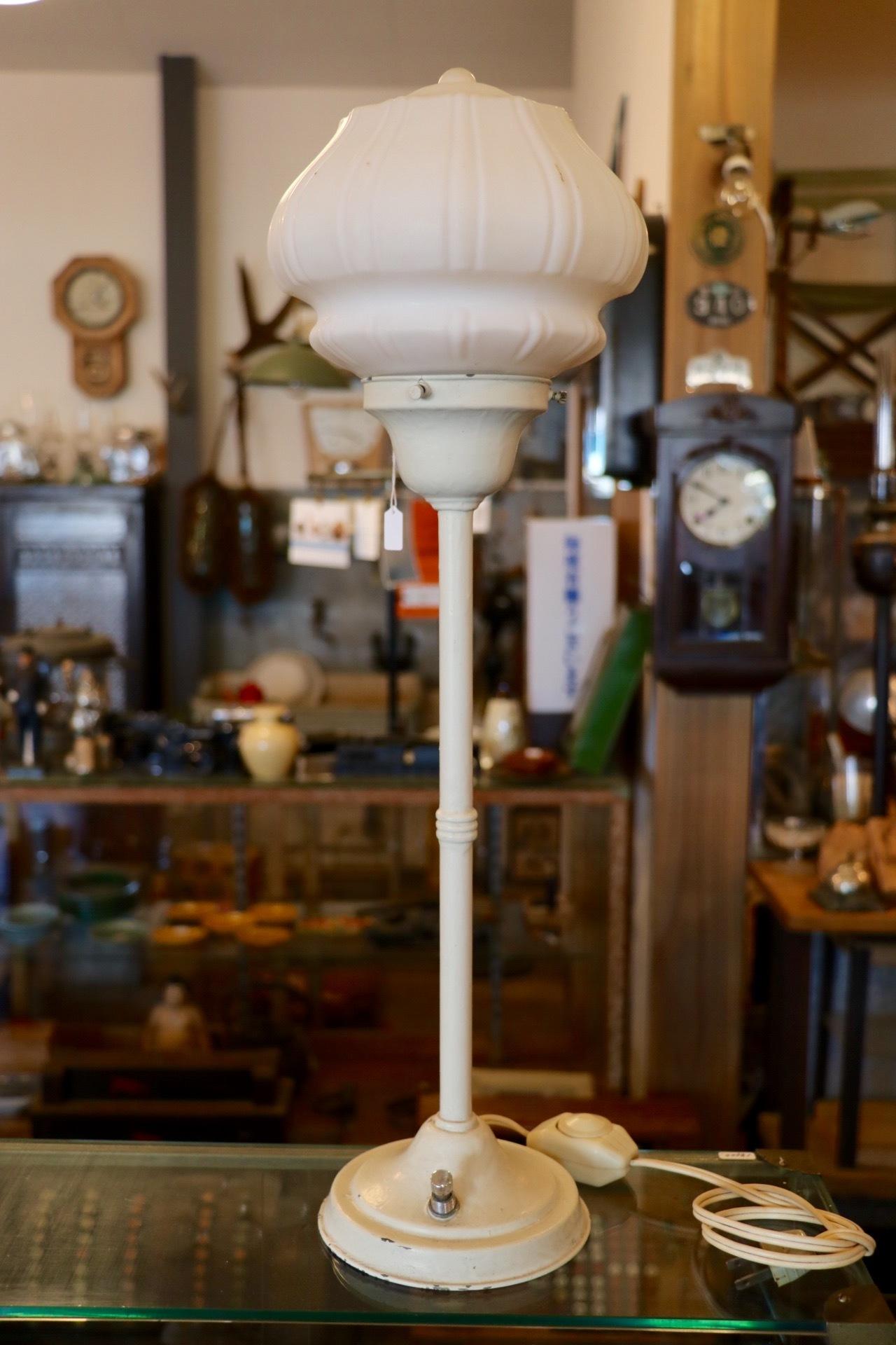 昭和初期の古い家・古民家片付け。家財古道具買取ます。どこでも無料出張買取_d0172694_15285831.jpg