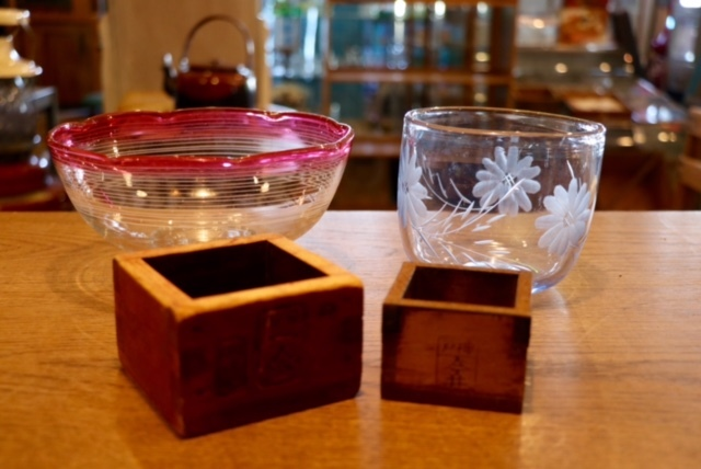 昭和初期の古い家・古民家片付け。家財古道具買取ます。どこでも無料出張買取_d0172694_15293633.jpg
