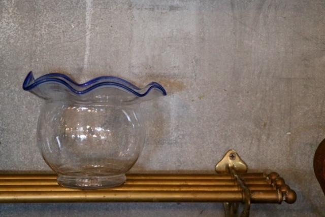 昭和初期の古い家・古民家片付け。家財古道具買取ます。どこでも無料出張買取_d0172694_15294362.jpg