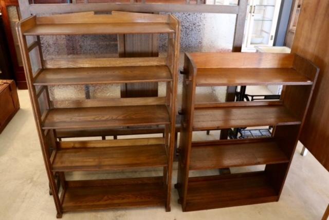 昭和初期の古い家・古民家片付け。家財古道具買取ます。どこでも無料出張買取_d0172694_15320397.jpg