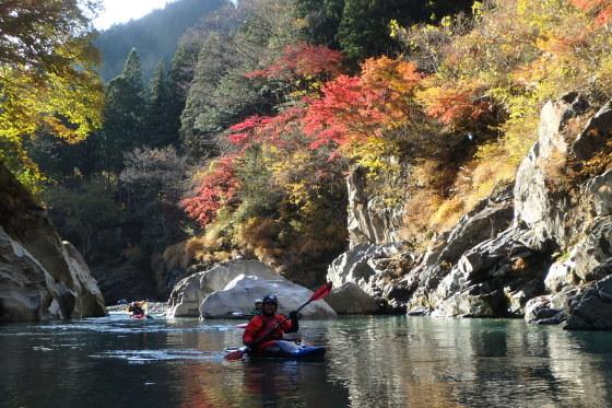 幻の大滝村 秘境ツアー_b0225495_11260744.jpg